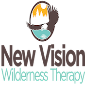 New Vision Wilderness Therapy