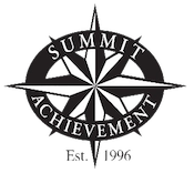 Summit Achievement