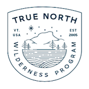 True North Wilderness Program