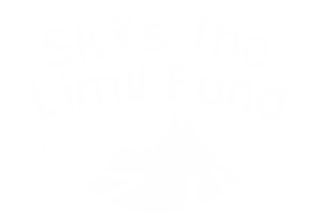Skys The Limit Fund