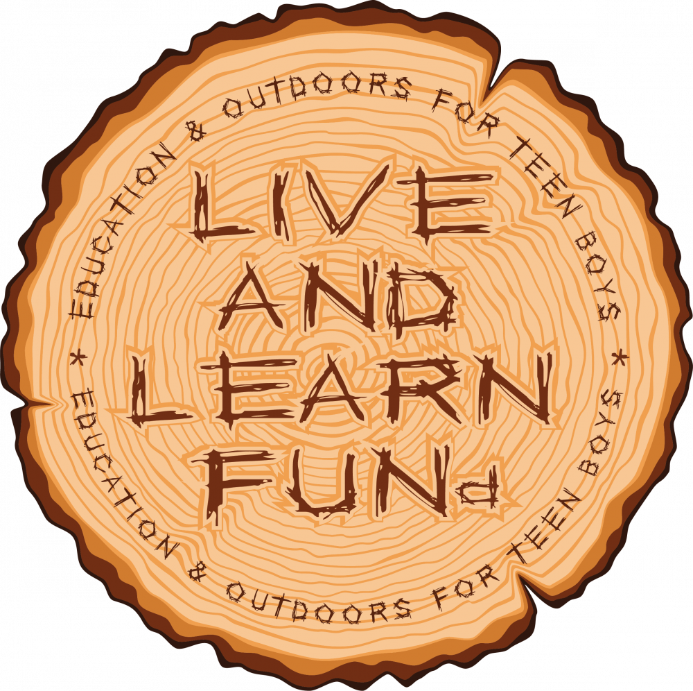 Live and Learn Fund