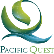 Pacific Quest
