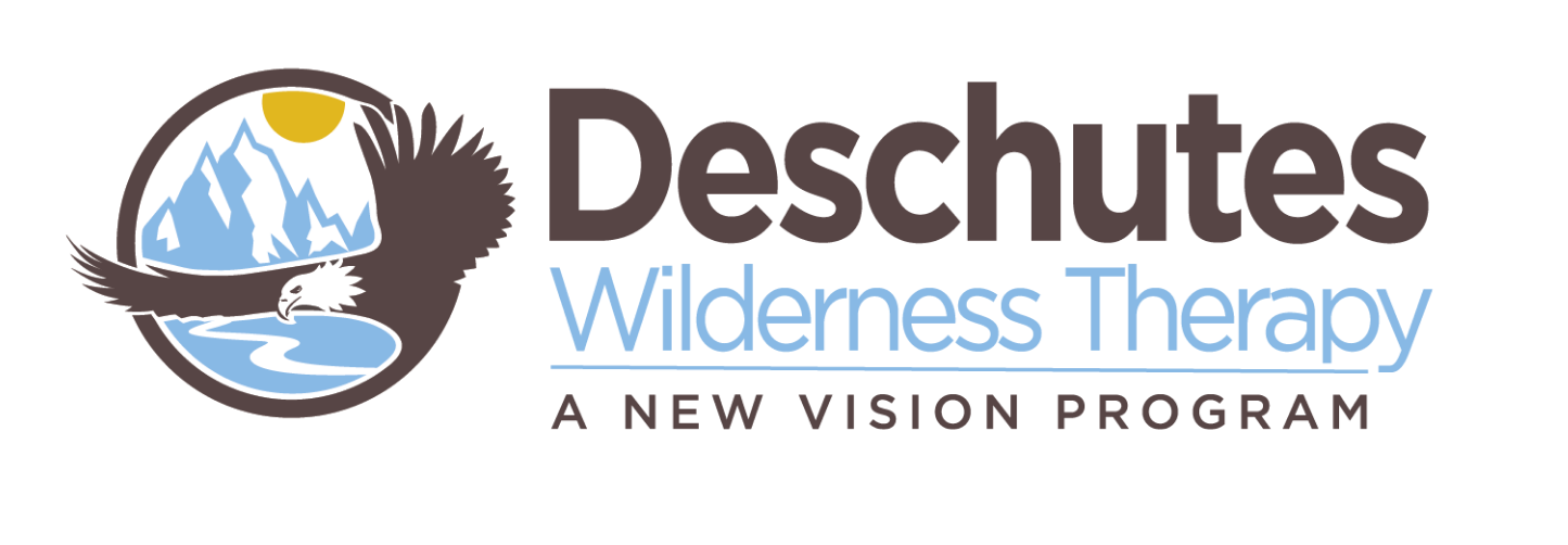 Deschutes Wilderness Therapy. A New Vision Program