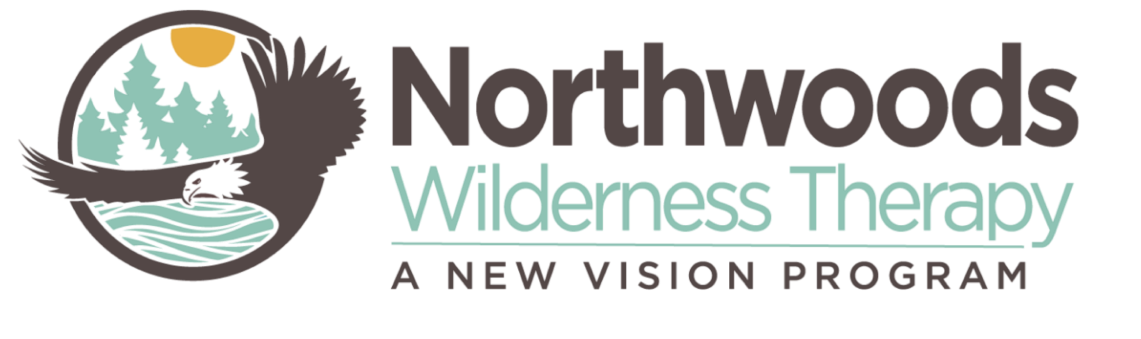 Northwoods Wilderness Therapy, A New Vision Program