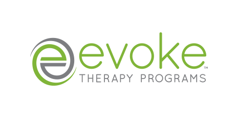 Evoke Therapy Programs